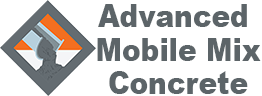 Advanced Mobile Mix Concrete